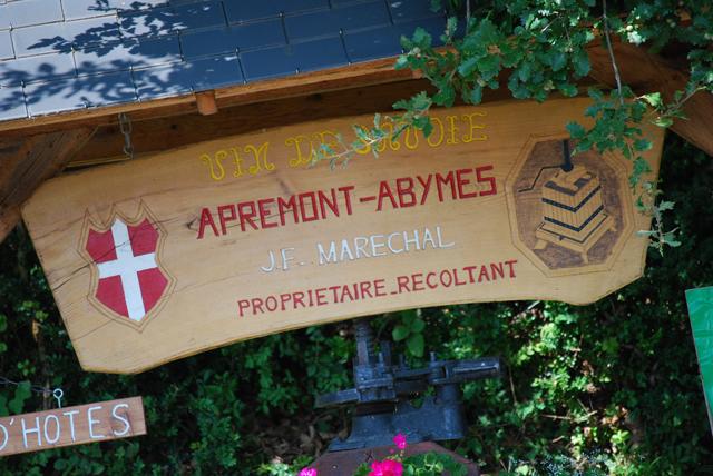 marechal-apremont (2)