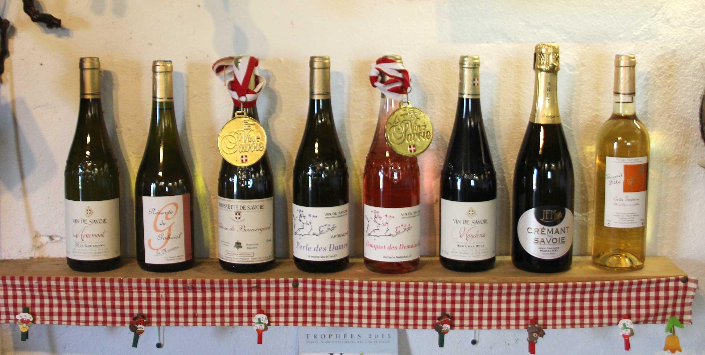 vins-marechal